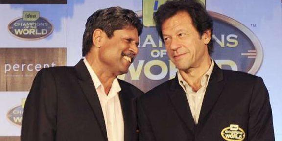 امید ہے عمران خان کی کامیابی پاکستان کو بہتری کی طرف لے جائے گی