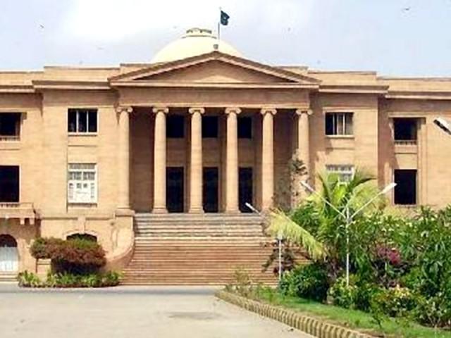 بلاول بھٹو کے حریف کے قتل میں ملوث ملزمان کی ضمانت منسوخی کے لئے سندھ کورٹ میں سماعت