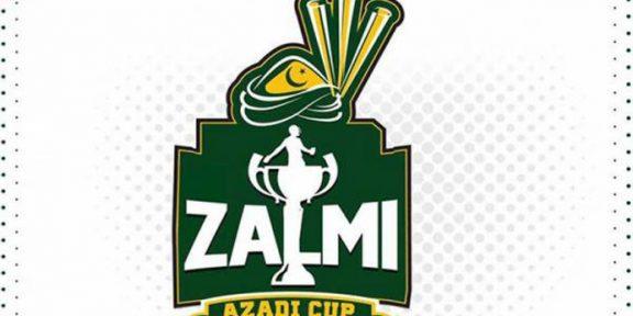 """پشاور زلمی نے 7 اگست سے """" آزادی کپ """" کروانے کا اعلان کر دیا"""