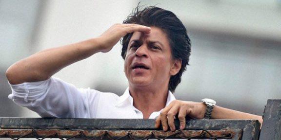 سپر اسٹار بننے میں سلمان اور ان کے والد سلیم خان کا ہاتھ ہے