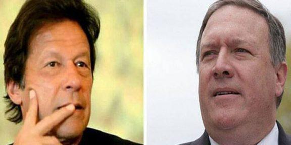 عالمی برادری پاکستان کی قربانیاں تسلیم کرے، وزیراعظم