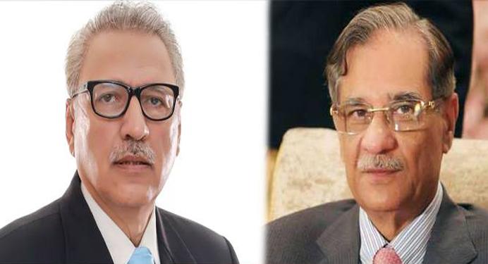 فرسٹ کلاس سفر کی اجازت صرف صدر پاکستان اور چیف جسٹس کو ہوگی، وزیراعظم