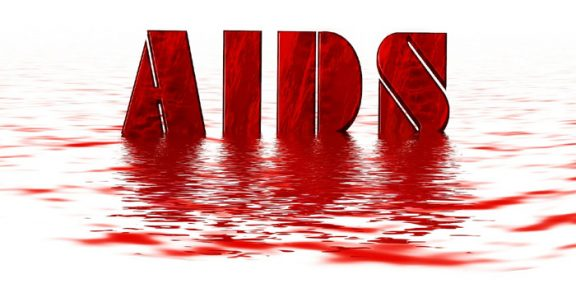 پاکستان میں ایک لاکھ 50 ہزار افراد ایڈز کا شکار ہیں