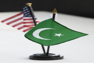 پاکستان نے امریکی محکمہ خارجہ کا مذہبی آزادیوں کی رپورٹ سے متعلق بیان مسترد
