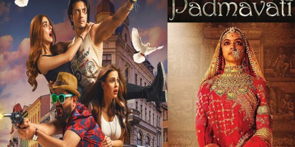 مقبولیت اور بزنس کے اعتبار پاکستانی فلمیں بھارتی فلموں سے بہتر رہیں