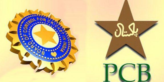 پاکستان کی ایشیا کپ 2020 کی میزبانی پر بھارت کو اعتراض