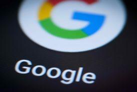 پاکستان میں سب سے زیادہ گوگل پر سرچ کی جانے والی شخصیات