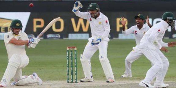 آسٹریلیا کی کرکٹ کی تاریخ میں پہلی ڈے نائٹ ٹیسٹ سیریز کرانے کی تجویز