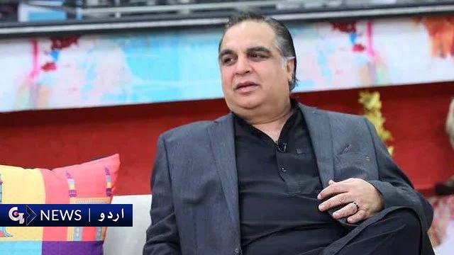 پی ٹی آئی کا گورنر سندھ کی تبدیلی پر غور