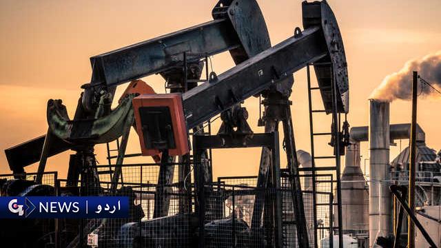 سعودیہ عرب کی جانب سے ادھار پر تیل کی ترسیل جلد شروع ہو جائے گی