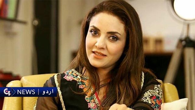 ماہرہ اور مہوش دونوں کو اداکاری نہیں آتی، نادیہ خان
