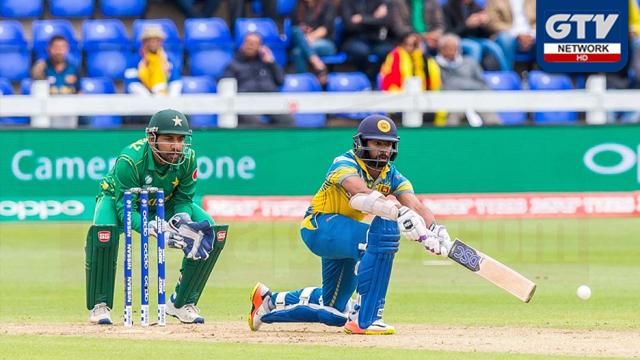 کرکٹرز کو دورہ پاکستان سے روکنے میں بھارتی ہاتھ نہیں: سری لنکن وزیر کھیل