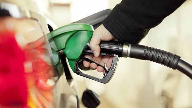 وزارت خزانہ نے پٹرولیم مصنوعات کی قیمتوں میں اضافہ کردیا