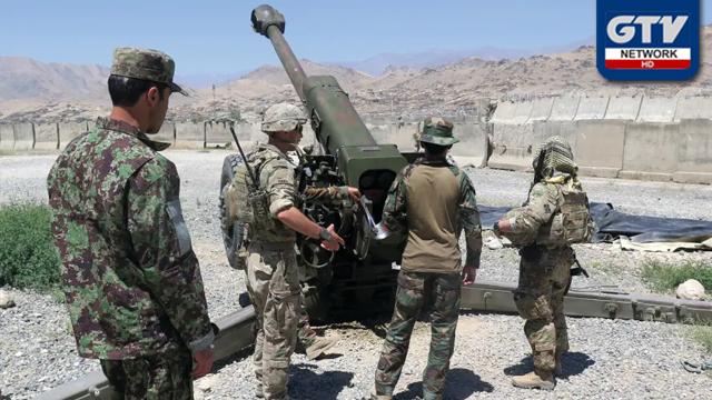 امریکا نے سعودی عرب میں اضافی تین ہزار فوجیوں کی تعیناتی کا اعلان کردیا