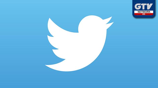ٹوئٹر صارفین
