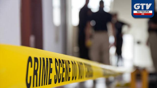 کراچی : شاہ لطیف ٹاؤن میں پولیس اہلکار قتل، ناظم آباد میں ٹھیکیدار سے بھتہ طلب