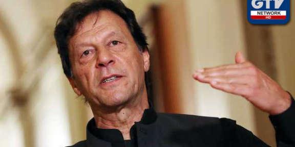 حکومتی مذاکراتی ٹیم عمران خان