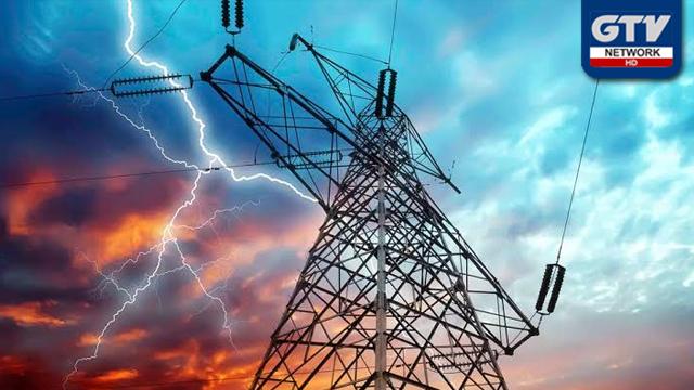 نیپرا نے بجلی کی قیمتوں میں 2 روپے 37 پیسے فی یونٹ اضافہ کردیا