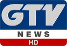GTV HD