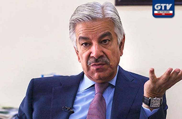عمران خان ریاست