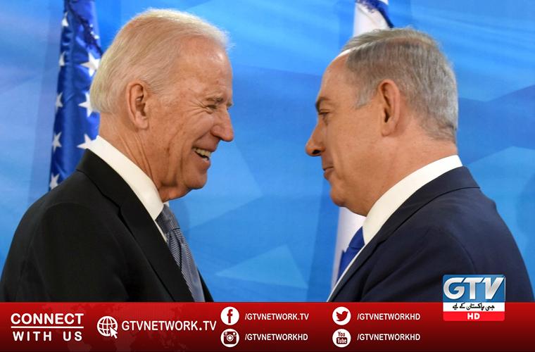اسرائیلی مبارک