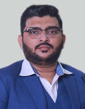محمد علی حسن