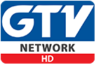 gtv network hd