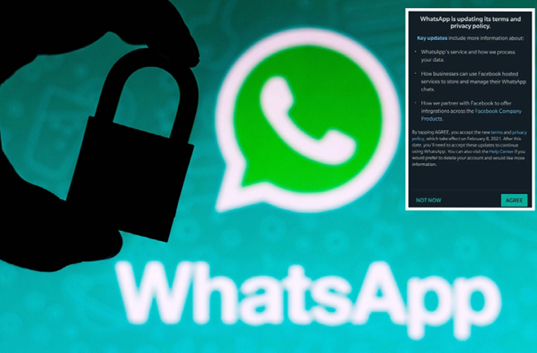 whatsapp-privacy-policy-Urdu