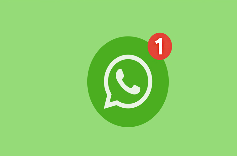 whatsapp-privacy-policy-and-whatsapp-headquarter