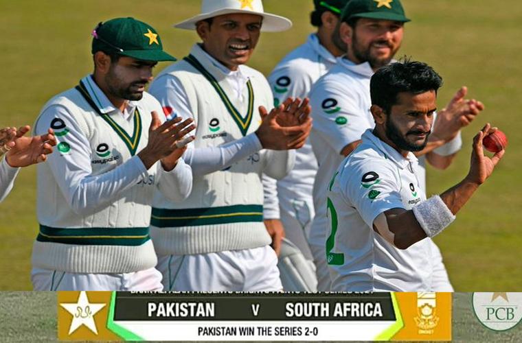 Pakistani-cricket-team