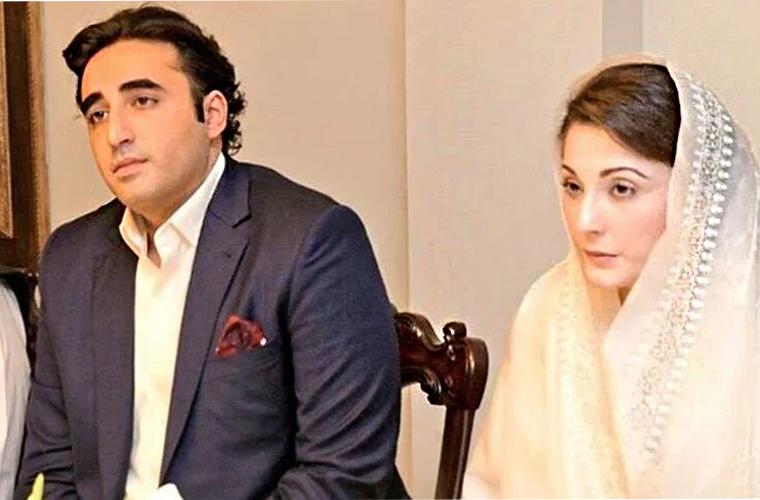 is-the-future-of-pdm-bleak-urdu-blog
