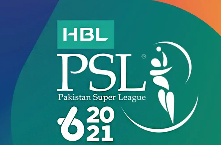 The rest of the PSL 6 matches will be in the scorching heat
