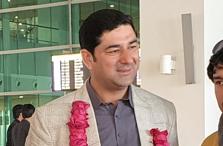 sadpara-was-a-great-mountaineer-as-well-as-a-very-good-man-the-minister-of-tourism-gilgit-baltistan