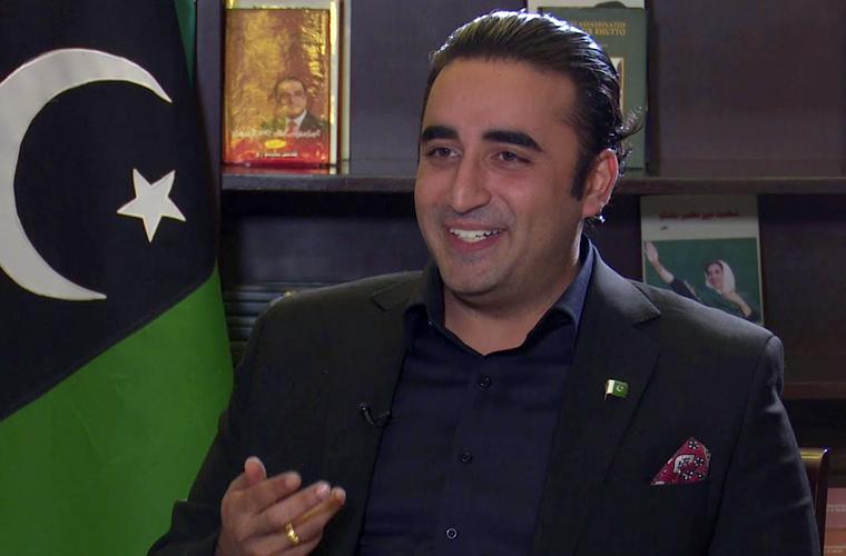 عمران خان کی ایک