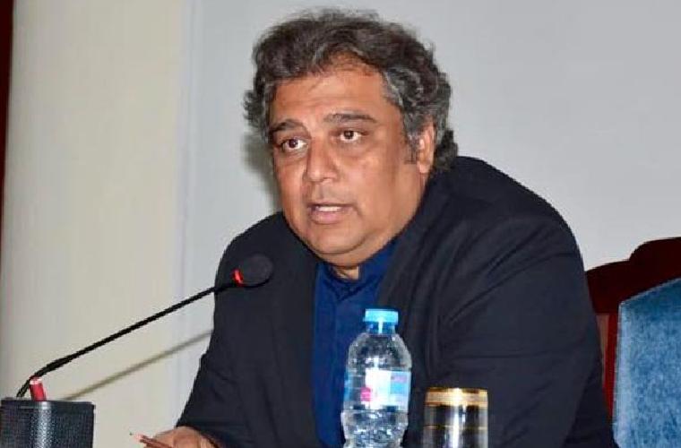 یہ تاثردرست نہیں کہ پی ٹی آئی نےکراچی والوں کیلئےکچھ نہیں کیا،علی زیدی