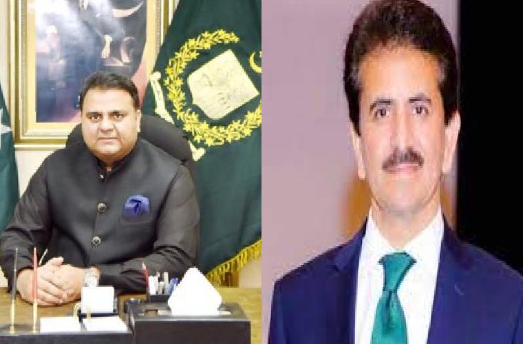 کے پی ایل میں بھارتی سازشوں کی پاکستان کی مذمت