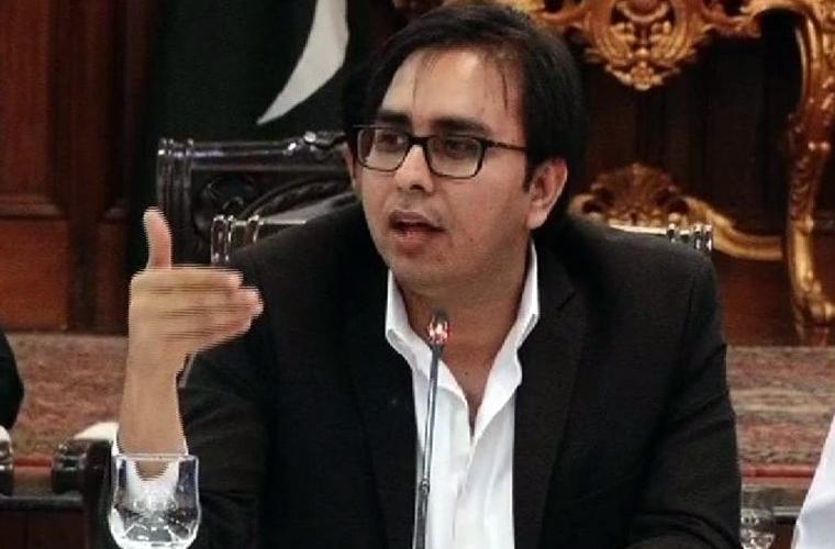 کرپٹ عناصر پاکستان
