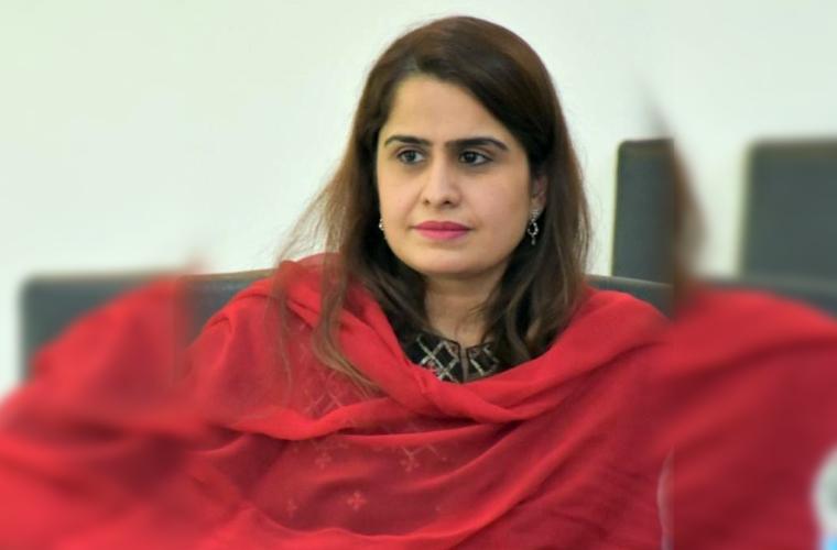 یو ای ٹی لاہور