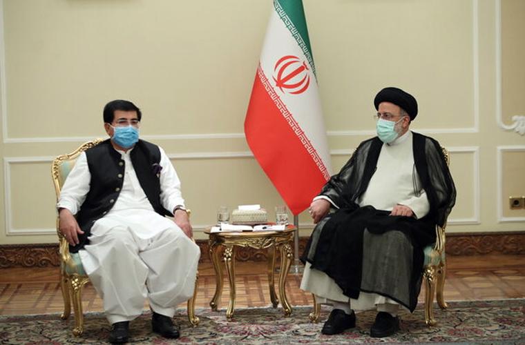 نومنتخب ایرانی
