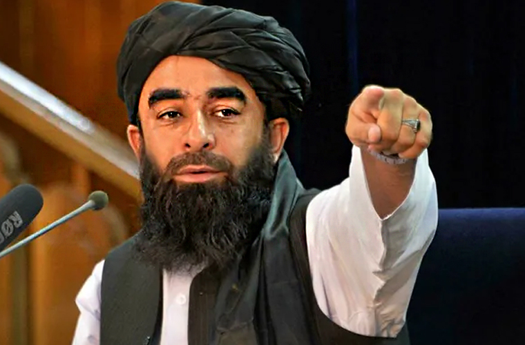 china-is-our-main-partner-and-we-depend-on-its-investment-the-taliban