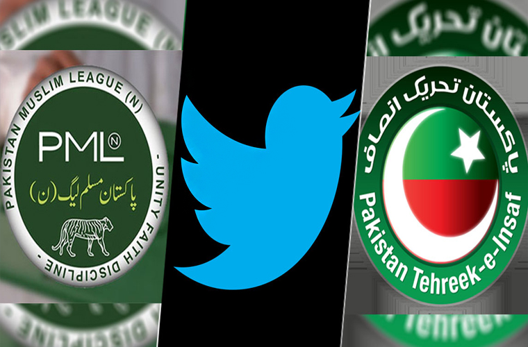 unethical-twitter-trending-by-govt-and-opposition-party